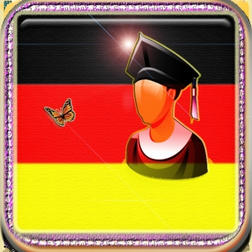 Almanca Koçu