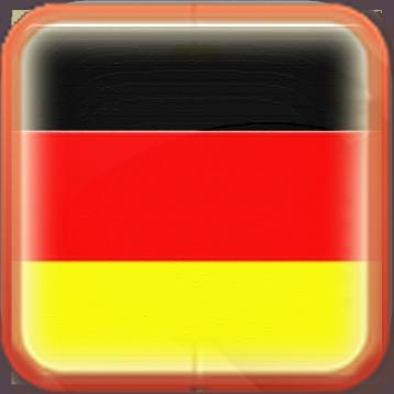 Almanca Öğren