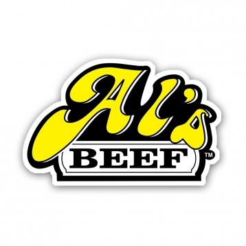 Al\'s Beef