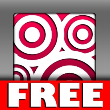 Alt Wallpaper: CallerID FREE