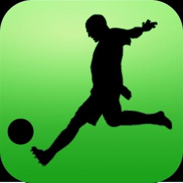 Amateurvoetbal Pro