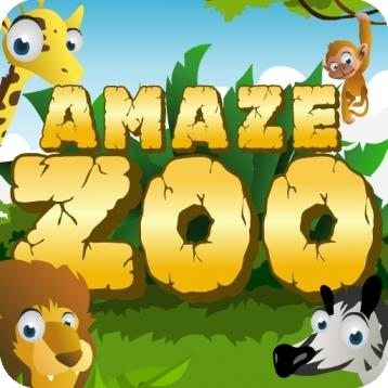 AmazeZoo