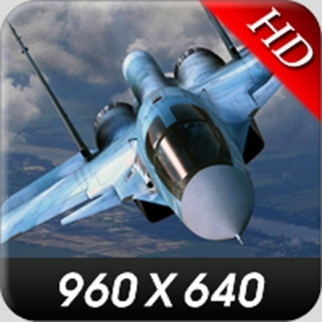 Amazing 500+ Military Wallpaper HD Retina!