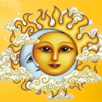 Amazing Daily Horoscope Free edition