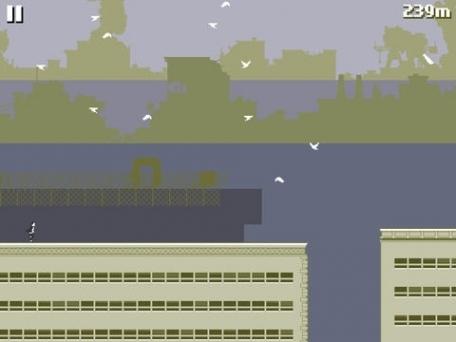 Amazing Escape Puzzle Game HD