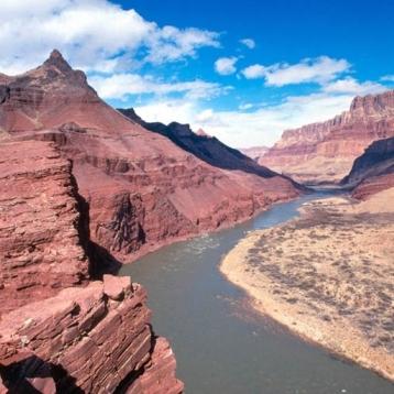 Amazing Grand Canyon Wallpaper