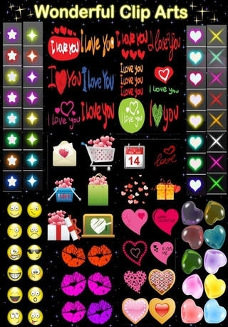 Amazing Icons Pro