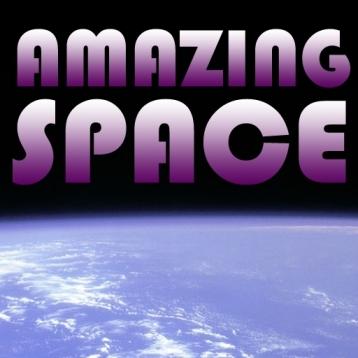 Amazing Space II