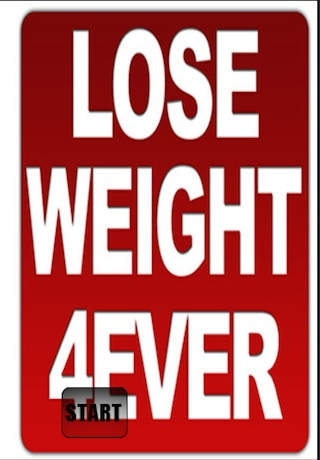 Amazing Weight Loss Tips