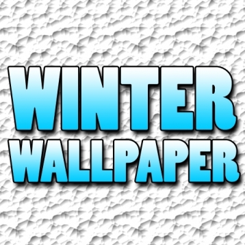 Amazing Winter Wallpaper