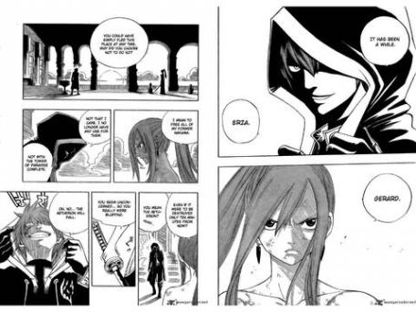 AmazingManga - Read and Download Free Manga Online