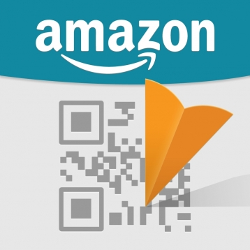 Amazon Local Merchants