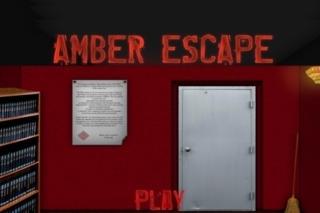Amber Escape