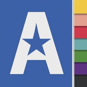 Americafruit Magazine