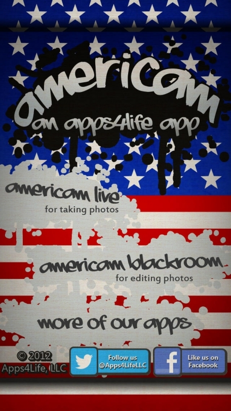 AmeriCam