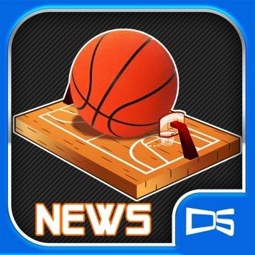 American Basketball News