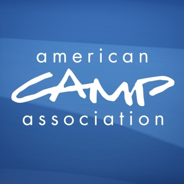 American Camp Association\'s National Conference
