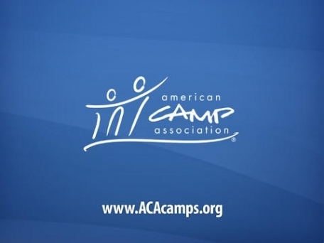 American Camp Association's National Conference