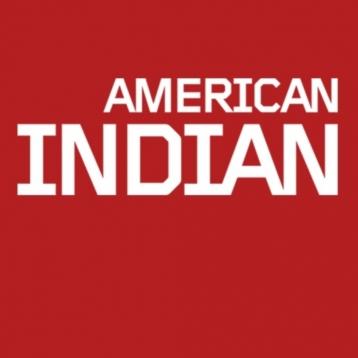 American Indian Magazine