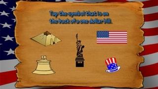 American IQ Test