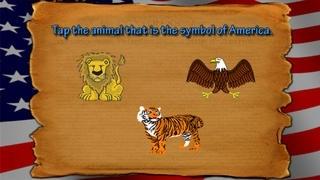 American IQ Test Lite