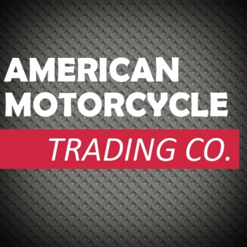 American Motorcycle Trading Company