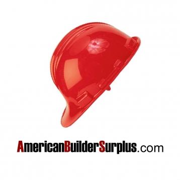 AmericanBuilderSurplus
