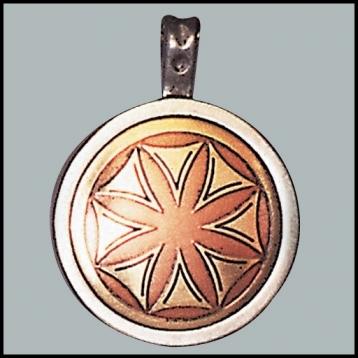 Amulets & Pendulums