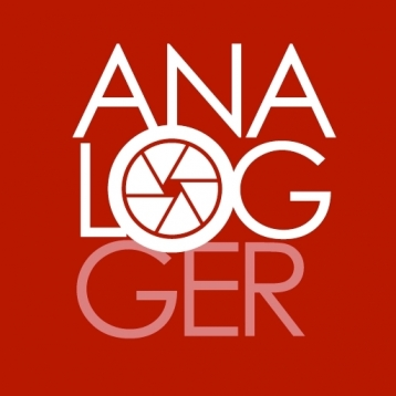 AnaLogger