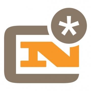 Analytics by Net Conversion