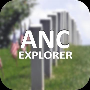 ANC Explorer
