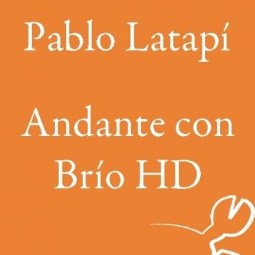 Andante con Brío HD