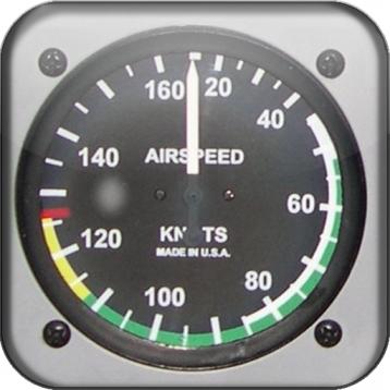 Anemometer PRO