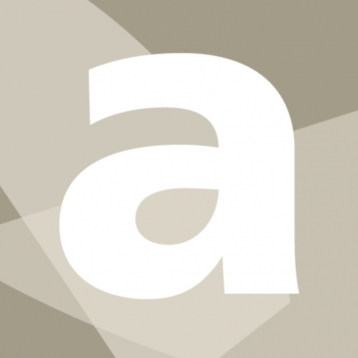 Angles Magazine