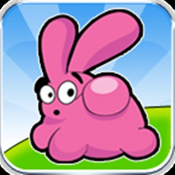 Angry Bunny Run and Escape! Free