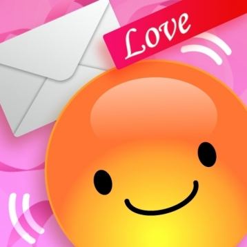 Anicons emoji love animated emoticonsemojiicons greeting cards anicons emoji love animated emoticonsemojiicons greeting cards m4hsunfo
