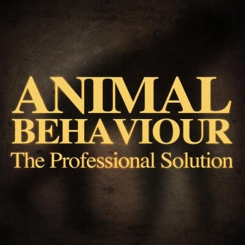 Animal Behaviour Pro
