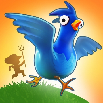Animal Escape - a Cool Adventure for Boys, Girls and Kids - by Fun Games For Free