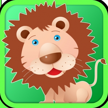 Animal Sounds for babies - Entertain your toddler