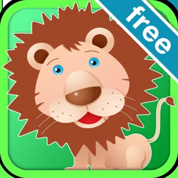 Animal Sounds for Babies FREE - Entertain your toddler