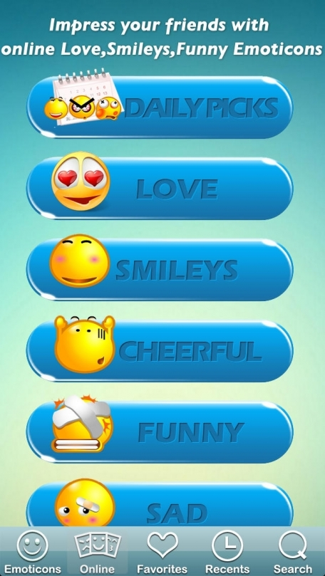 Animated 3D Emoji PRO - New Emoticons Icons for Texting & Email & Messages