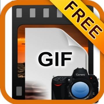 Animated Image Creator FREE