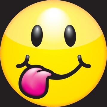 Animoticons + Emoji