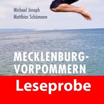 Anleitung MV - Leseprobe
