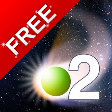 Another Free: Shuffle Ball2
