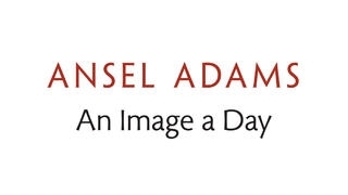 Ansel Adams: An Image a Day