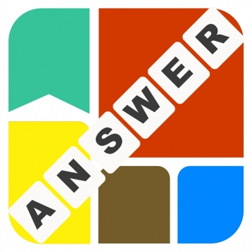 Answer for Icon Pop Brand