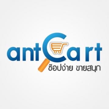 antCart