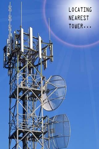 Antenna Booster