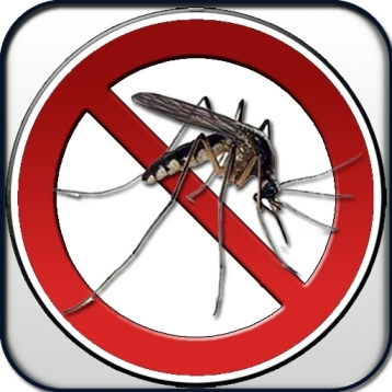 Anti Mosquito for iPhone & iTouch